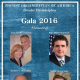 Greater Philadelphia ZOA Gala Tribute Book