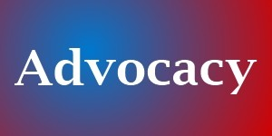 advocacy 20